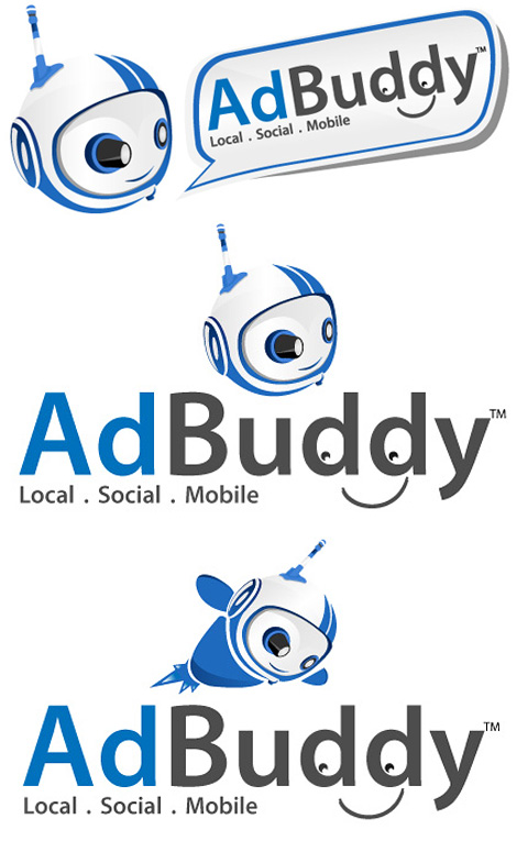 e infodes specialized in 2d and 2d logo designs at affordable prices in india